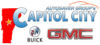 Capitol City Auto