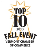 VT Chamber of Commerce