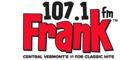 Frank Vermont