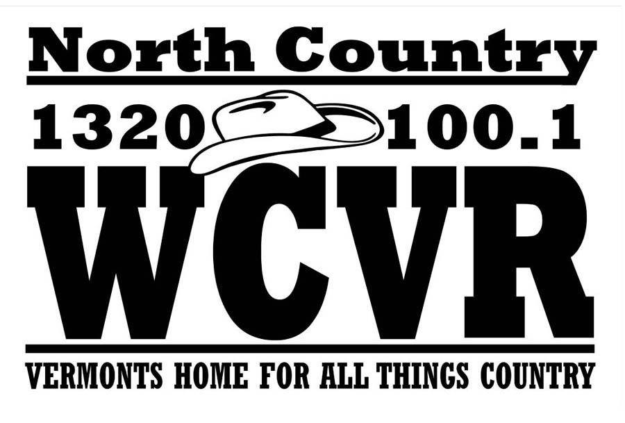 North Country WCVR