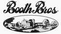 Booth Bros Logo