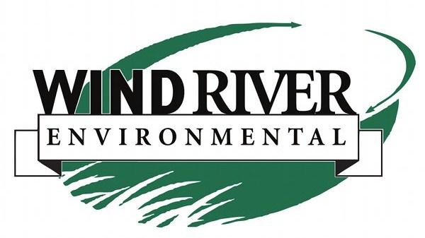 Wind River Environmental