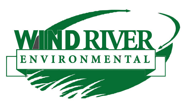 Windriver Environmental/Dimmick